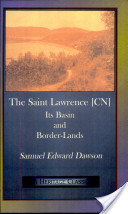 The Saint Lawrence
