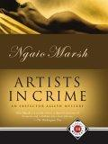 Artists in Crime