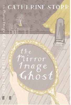 The Mirror Image Ghost