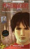 Pendragon Book Seven