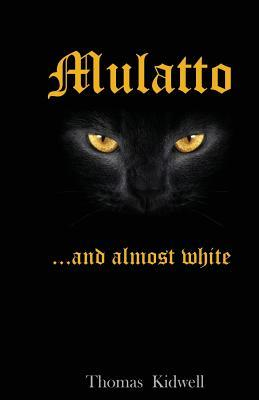 Mulatto Almost White