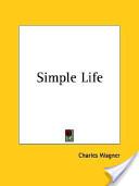 Simple Life (1904)