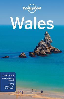 Wales . Volume 6
