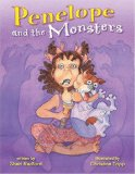 Penelope and the Monsters
