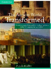 The Ancient World Transformed