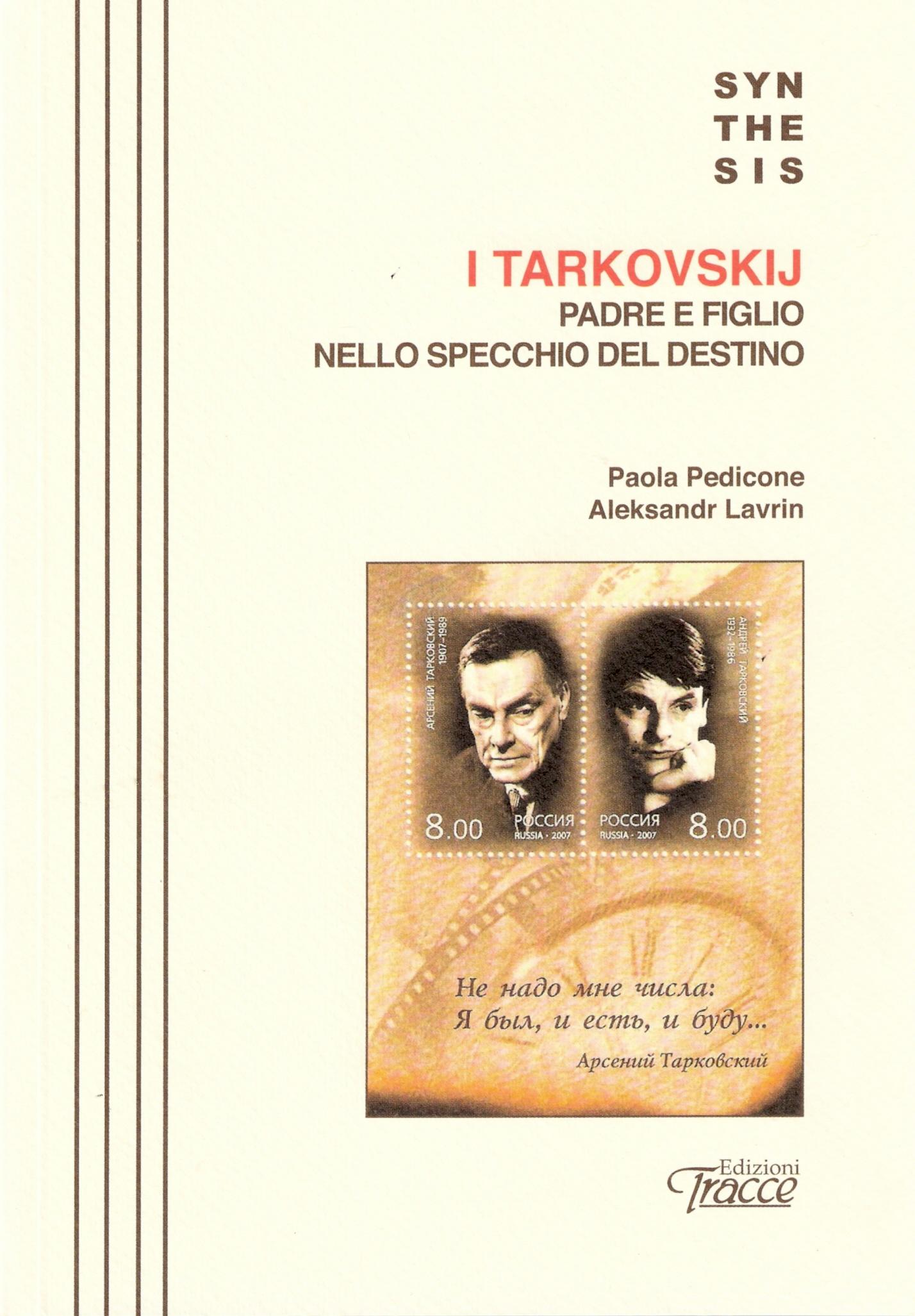 I Tarkovskij
