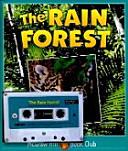 The Rain Forest Set(Level 6)