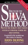How to Use the Silva Method For Prosperity and Abundance
