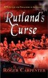 Rutland's Curse
