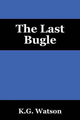 The Last Bugle