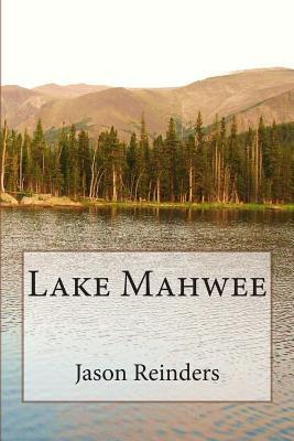 Lake Mahwee