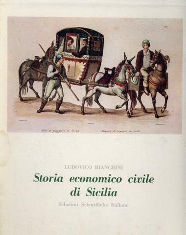 Storia economico civ...
