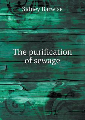 The Purification of Sewage