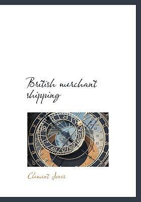 British Merchant Shipping