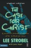 The Case for Christ:...