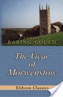 The Vicar of Morwens...