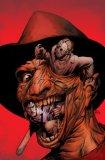 Freddy Vs. Jason Vs....