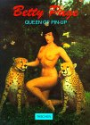 Betty Page: Queen of...