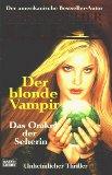 Der blonde Vampir 5. Das Orakel der Seherin.