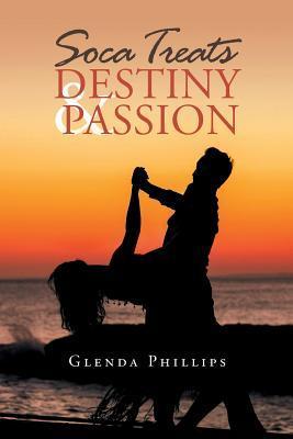 Soca Treats Destiny and Passion