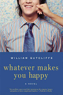 Whatever Makes You H...