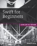 Swift for Beginners