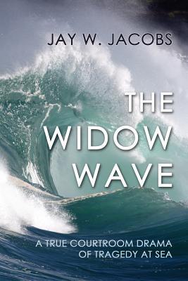 The Widow Wave