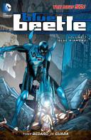Blue Beetle 2