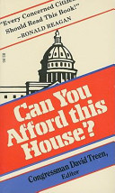 Can You Afford This House?