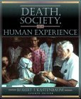 Death, Society and the Human Experience