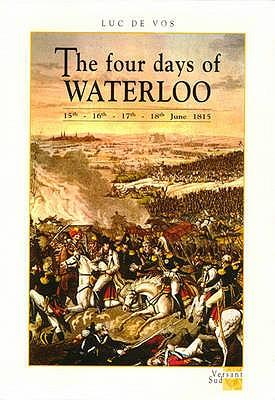 Four Days of Waterloo