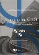 Linee guida CILS