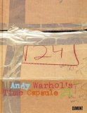 Andy Warhol's Time C...