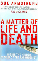 A Matter of Life and...