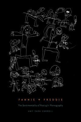 Fannie + Freddie