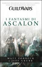 I fantasmi di Ascalo...