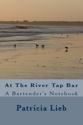 At The River Tap Bar