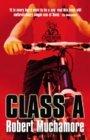 Class A: Bk. 2