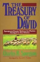 The Treasury of David