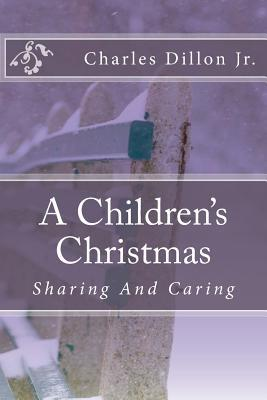A Children's Christmas