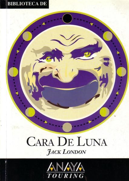 Cara de Luna y otros...