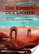 Die Erben des Lichts (2)