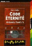 Code Eternité