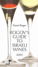 Rogov's Guide to Isr...