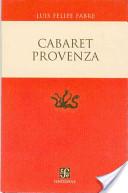 Cabaret provenza