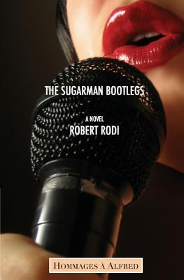The Sugarman Bootlegs Hommages ? Alfred