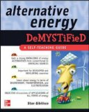 Alternative Energy D...