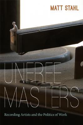 Unfree Masters