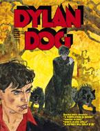 Dylan Dog - Albo gigante n. 06