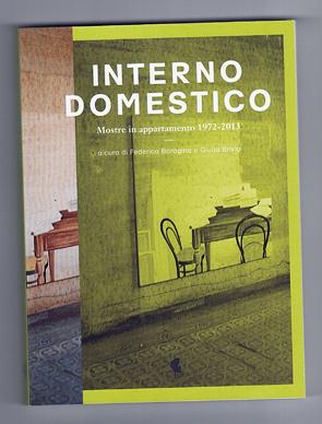 Interno domestico